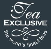 Tea Exclusive