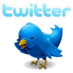 twitter-logo2-150x150