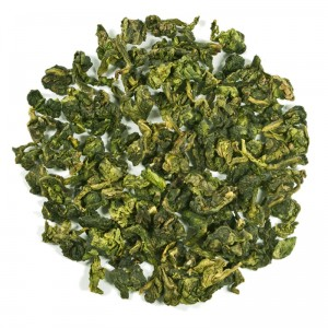 Supperior Oolong