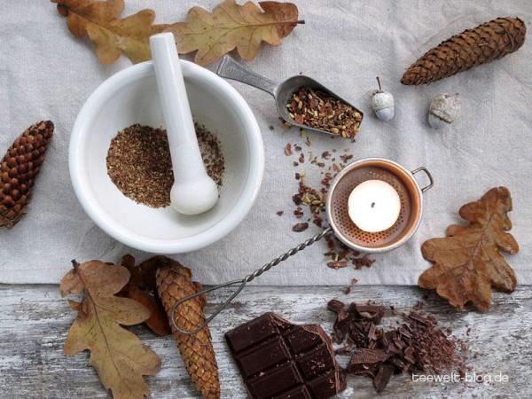 Spice_delight_cookies_2B