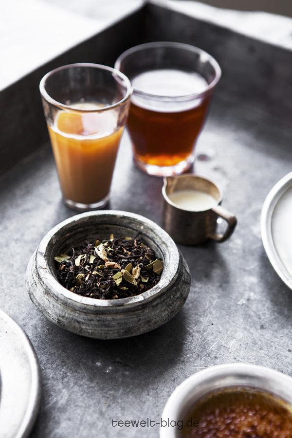 tea_exclusive_tee2