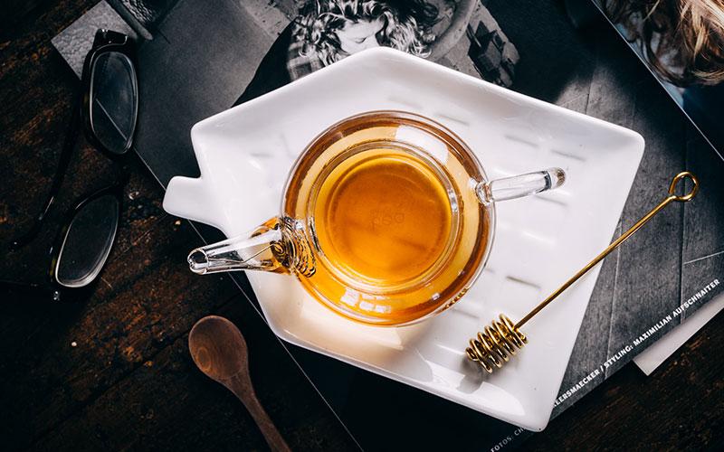 Tee-Trends: was erwartet uns 2019?